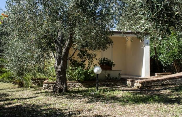 фото Villaggio Turistico Defensola (ex. Centro Vacanze Defensola) изображение №6