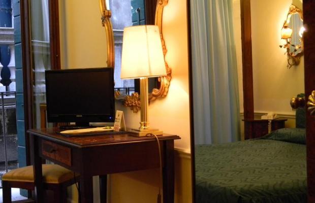 фото Hotel Pantalon изображение №18