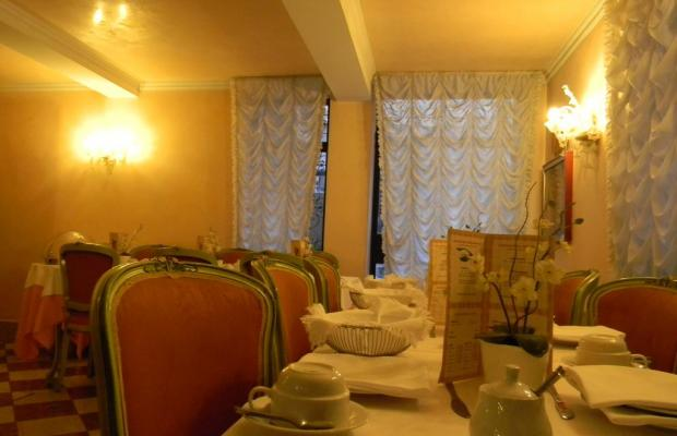 фотографии Hotel Pantalon изображение №4