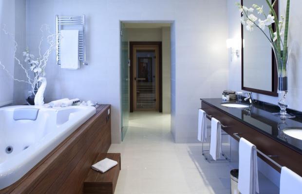 фотографии Hotel Barcelona Center изображение №44