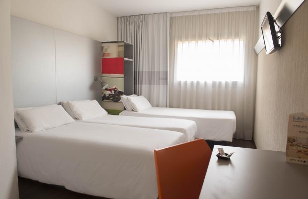 фото отеля B&B Hotel Mollet (ex. Sidorme Barcelona Mollet) изображение №21