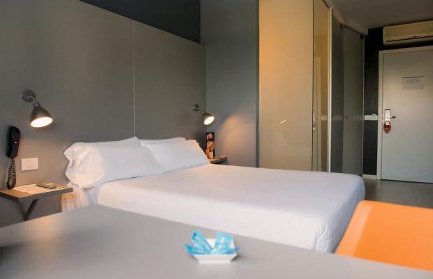 фотографии B&B Hotel Mollet (ex. Sidorme Barcelona Mollet) изображение №16