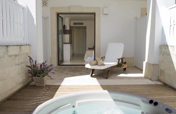 фото отеля Canne Bianche Lifestyle & Hotel изображение №61