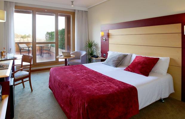 фото отеля Abba Garden изображение №5