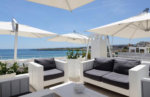 фото отеля Don Ferrante Dimore di Charme изображение №45