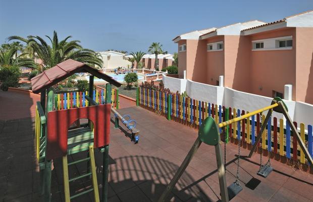 фотографии Globales Costa Tropical (ех. Apartahotel Costa Tropical; Oasis Tropical) изображение №16