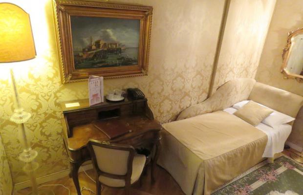 фото отеля Antico Doge изображение №25