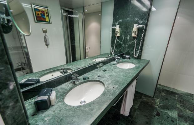 фотографии Hotel Barcelona Universal изображение №48