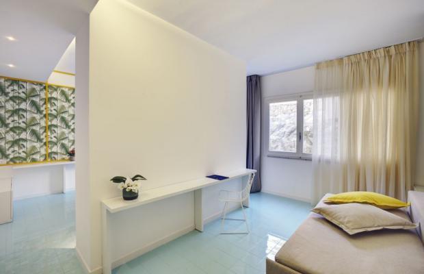 фото отеля CDS Hotels Grand Hotel Riviera изображение №29