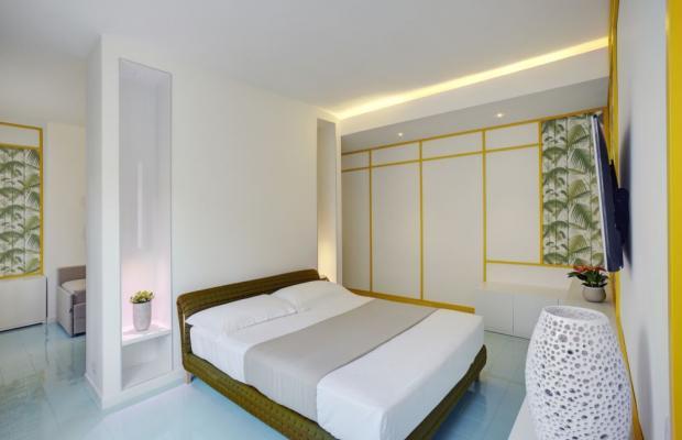 фото CDS Hotels Grand Hotel Riviera изображение №26