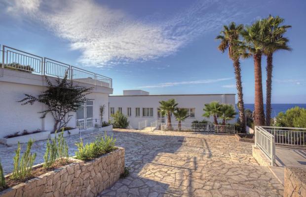 фотографии отеля CDS Hotels Grand Hotel Riviera изображение №7
