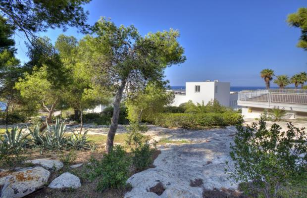 фото CDS Hotels Grand Hotel Riviera изображение №2