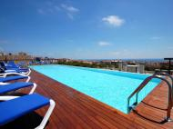 Resort Sitges Apartment, 3*