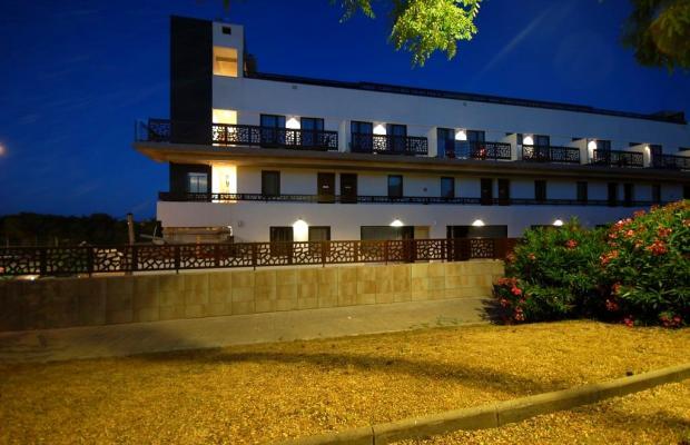фото Resort Sitges Apartment изображение №18