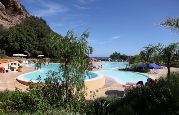 фото отеля Village Club Ortano Mare (ex. Orovacanze Club Ortano Mare) изображение №5