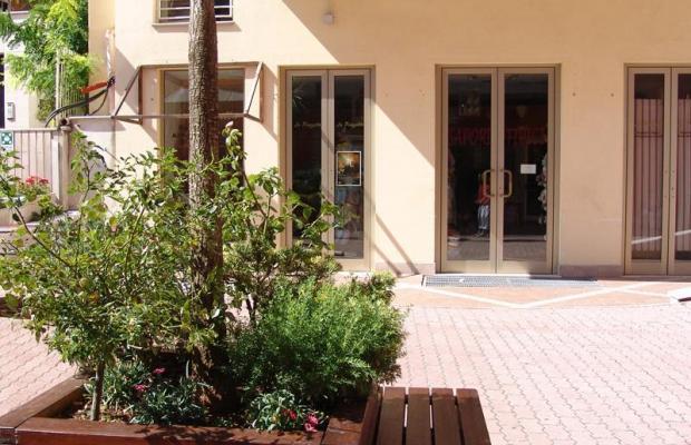 фото отеля Hotel Pace изображение №17