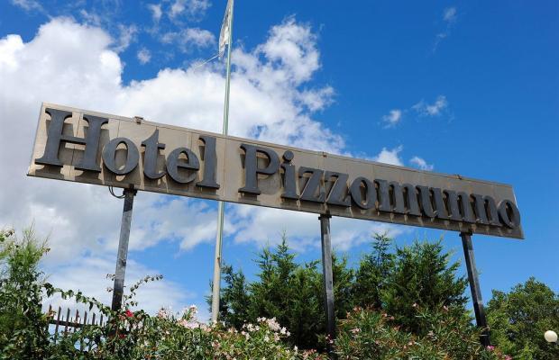 фото отеля Pizzomunno Vieste Palace Hotel изображение №45