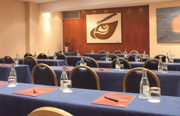 фотографии Hotel Garbi Millenni изображение №8