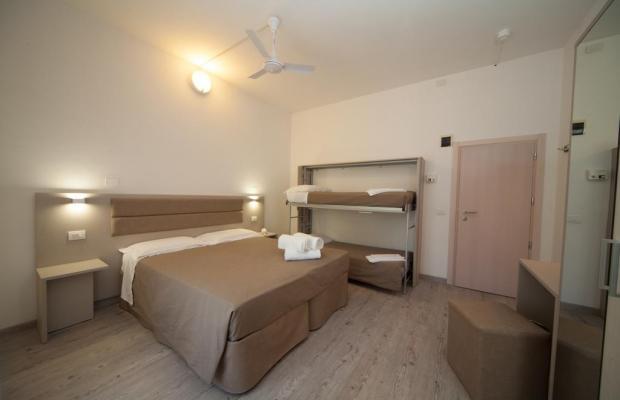 фото Hotel Lux изображение №18