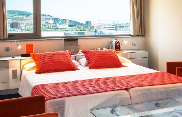 фотографии Hotel Fira Congress Barcelona (ex. Prestige Congress) изображение №36