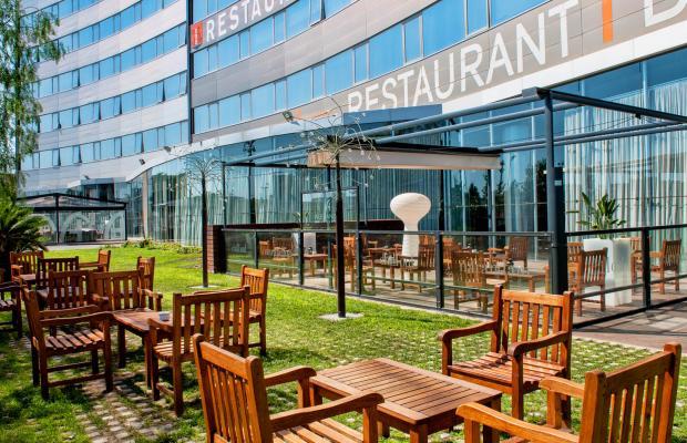 фотографии Hotel Fira Congress Barcelona (ex. Prestige Congress) изображение №24
