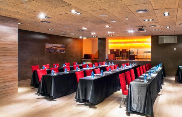 фотографии Hotel Fira Congress Barcelona (ex. Prestige Congress) изображение №20