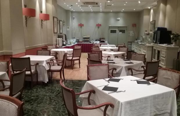 фотографии Sercotel Felipe IV Hotel изображение №8