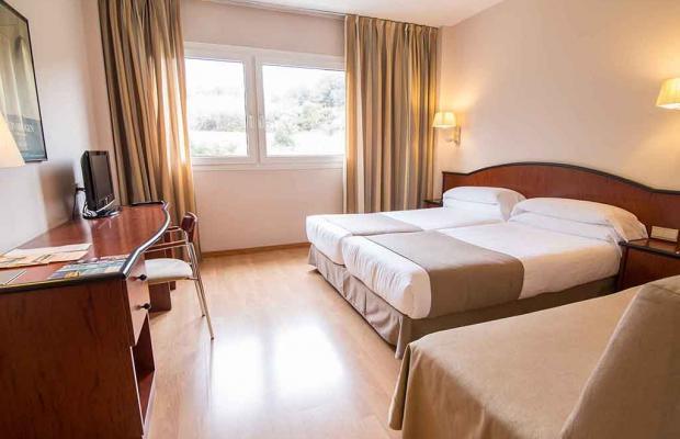 фото отеля Mercure Augusta Barcelona Valles изображение №57