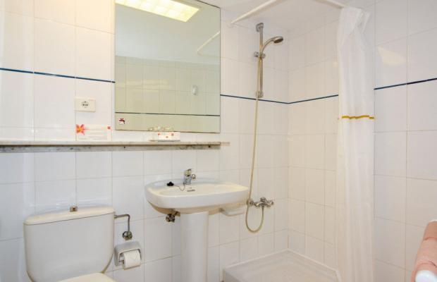 фото отеля ClubHotel Riu Oliva Beach Resort изображение №17