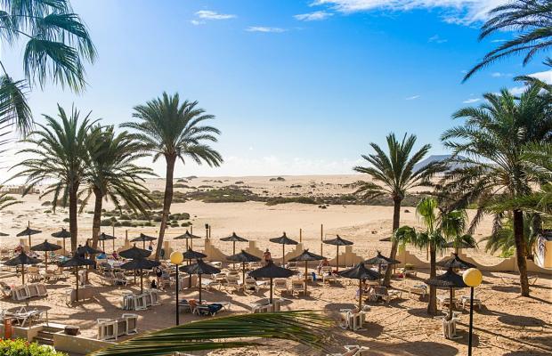 фото отеля ClubHotel Riu Oliva Beach Resort изображение №5