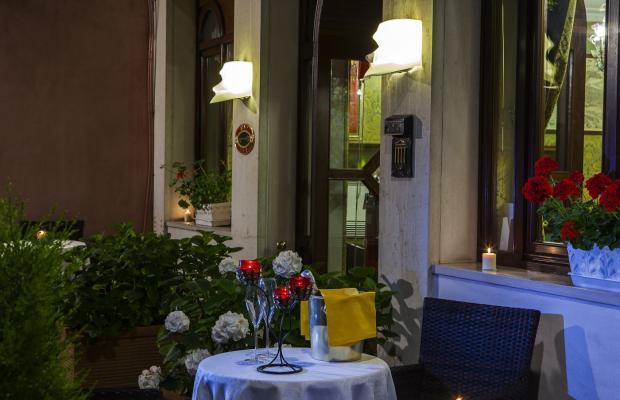 фотографии отеля Hotels in Venice Ateneo изображение №3