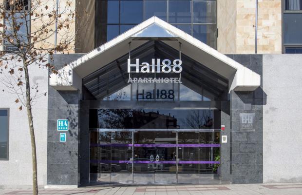 фотографии Exe Hall88 изображение №16