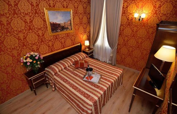 фото Residenza Goldoni изображение №18