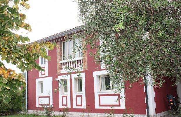 фотографии Venice Hotel Villa Dori изображение №20