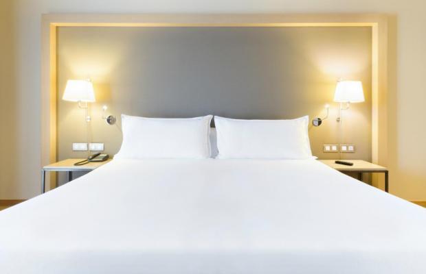 фото отеля Hotel Jazz изображение №33