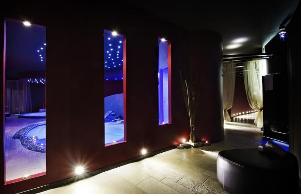 фотографии CDS Hotels Riva Marina Resort изображение №24
