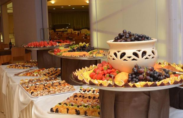 фотографии CDS Hotels Riva Marina Resort изображение №20