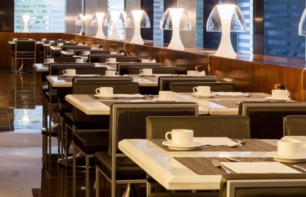 фото AC Hotel Irla изображение №6