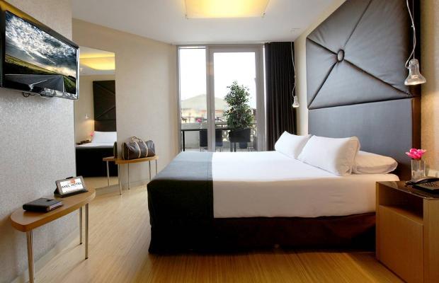 фото Axel Hotel Barcelona & Urban Spa изображение №6