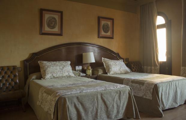 фотографии Hotel M.A. Princesa Ana изображение №8