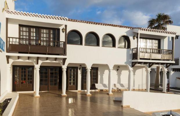 фотографии Hesperia Bristol Playa Apartments изображение №28