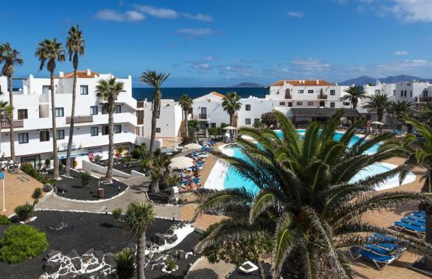 фото отеля Hesperia Bristol Playa Apartments изображение №25