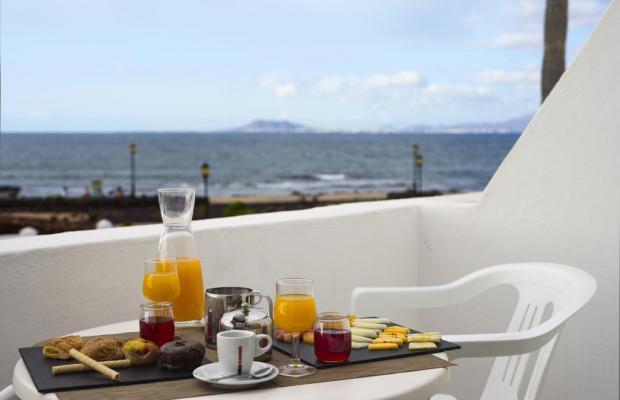 фото отеля Hesperia Bristol Playa Apartments изображение №5