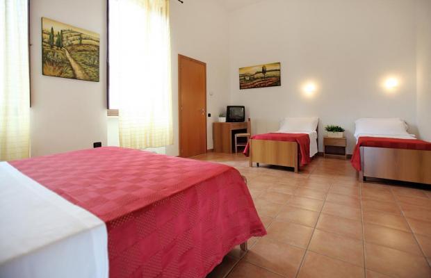 фотографии отеля Sant'Antonio изображение №15