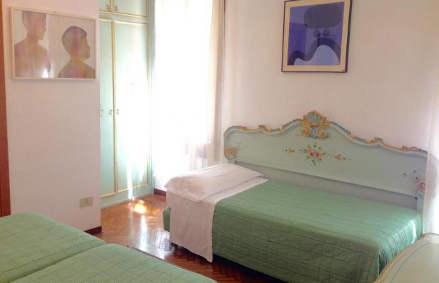 фотографии Hotel Serenissima изображение №8