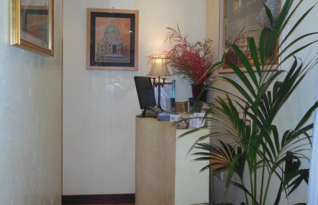 фотографии отеля Ca' Riccio изображение №19