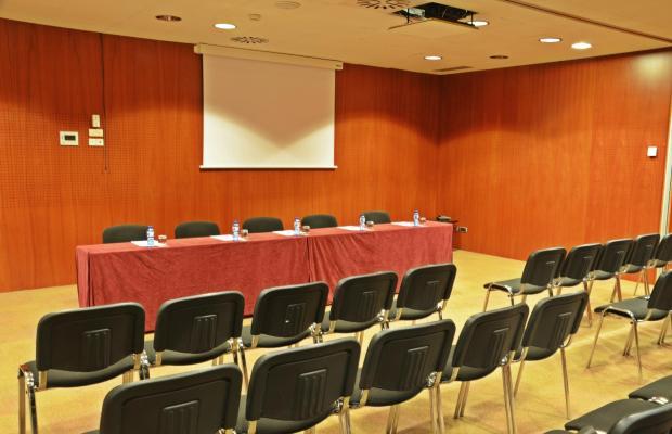 фото отеля Acevi Villarroel изображение №29