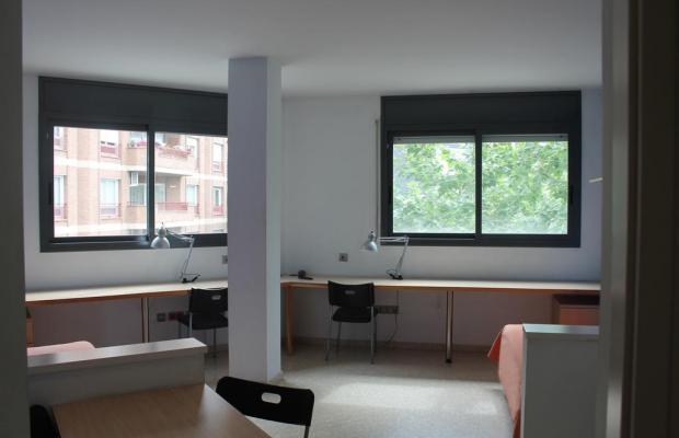 фото Residencia Onix изображение №18