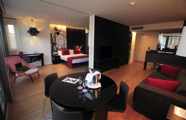фото отеля Ayre Rosellon изображение №25