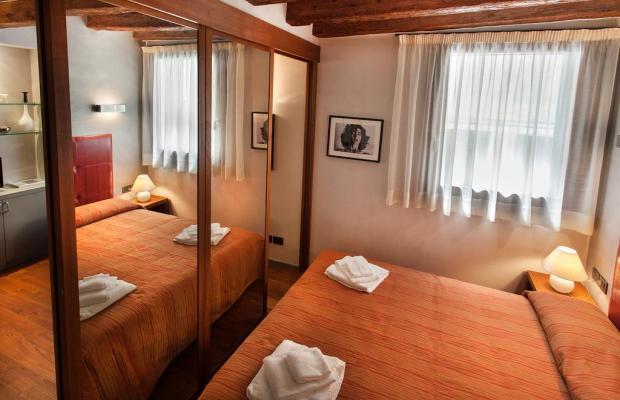 фото отеля LMV - Exclusive Venice Apartments изображение №29